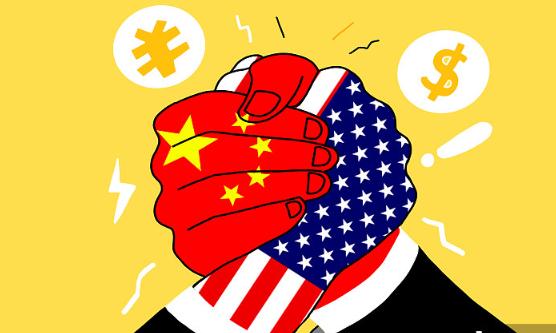 环球时报社评:大势在推动中美贸易磋商朝前走